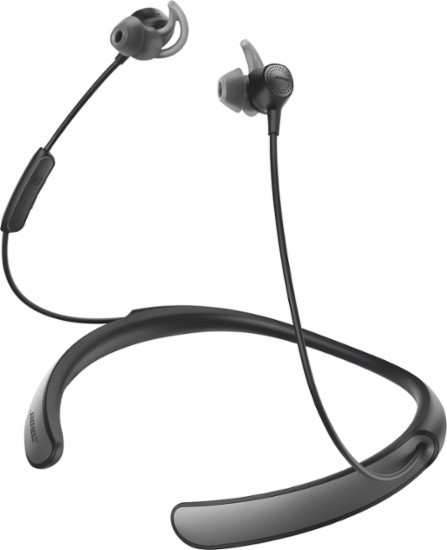 fathers-day-headphones-image
