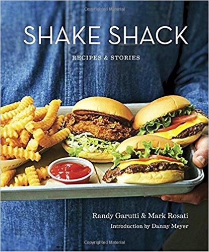 shake-shack-cookbook-image