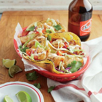 beer-battered-fish-tacos-chipotle-crema-cl-x.jpg