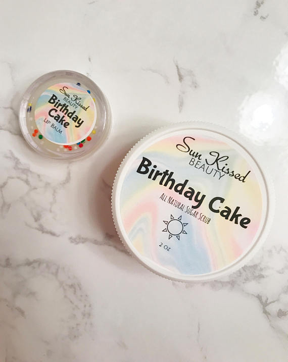 sun-kissed-beauty-birthday-cake-lip-balm-image