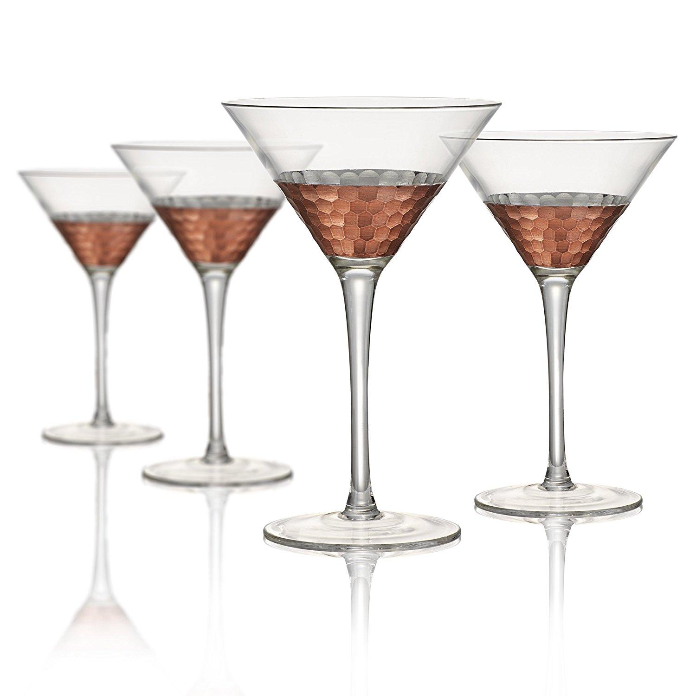amazon-martini-glass-image