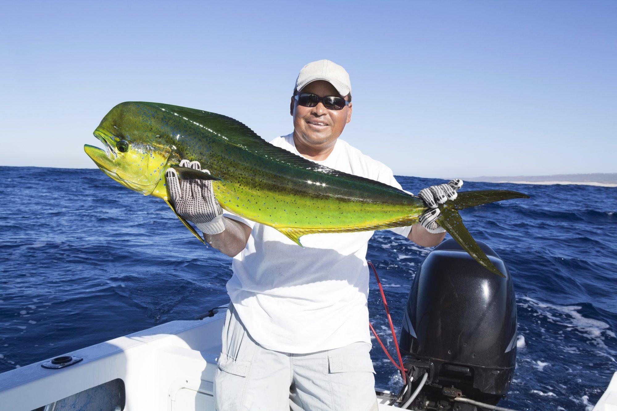 man-holding-mahi-mahi-fish