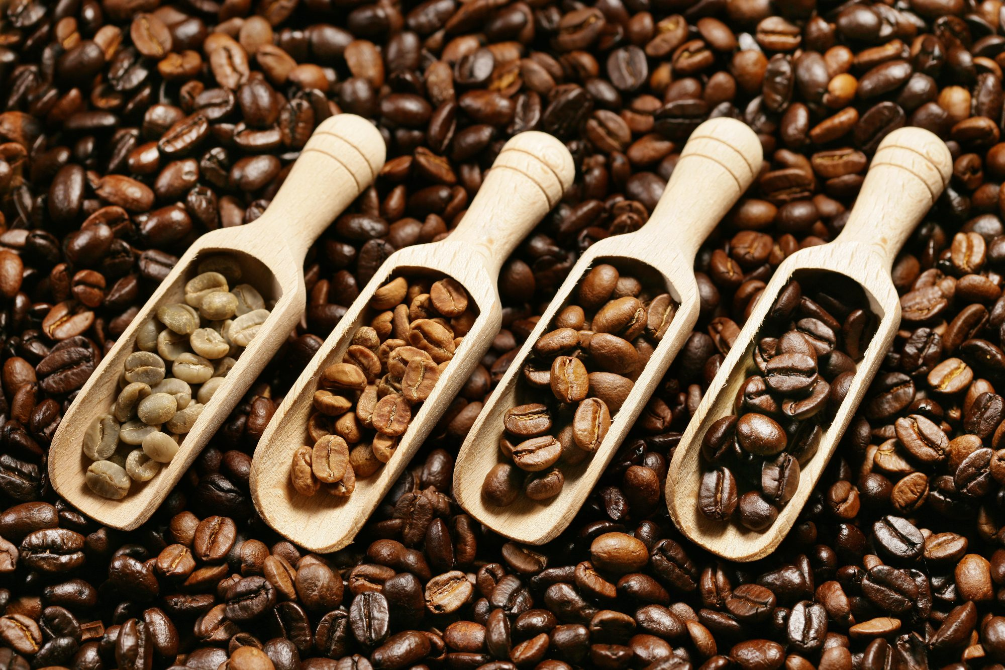 light-roasted-coffee-beans