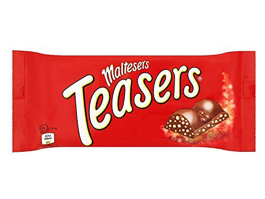 Maltesers-Teasers-Amazon