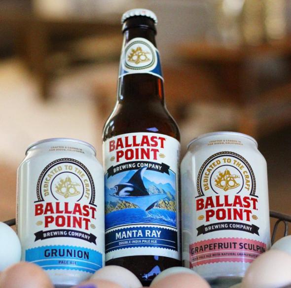 ballast-point-beer