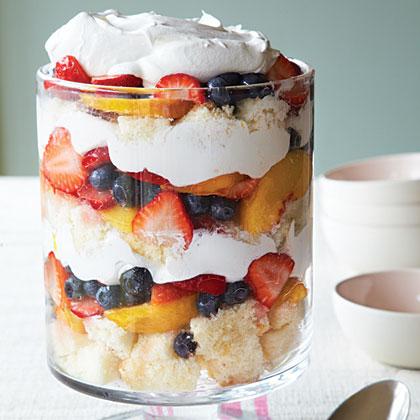 trifle-ck-x.jpg