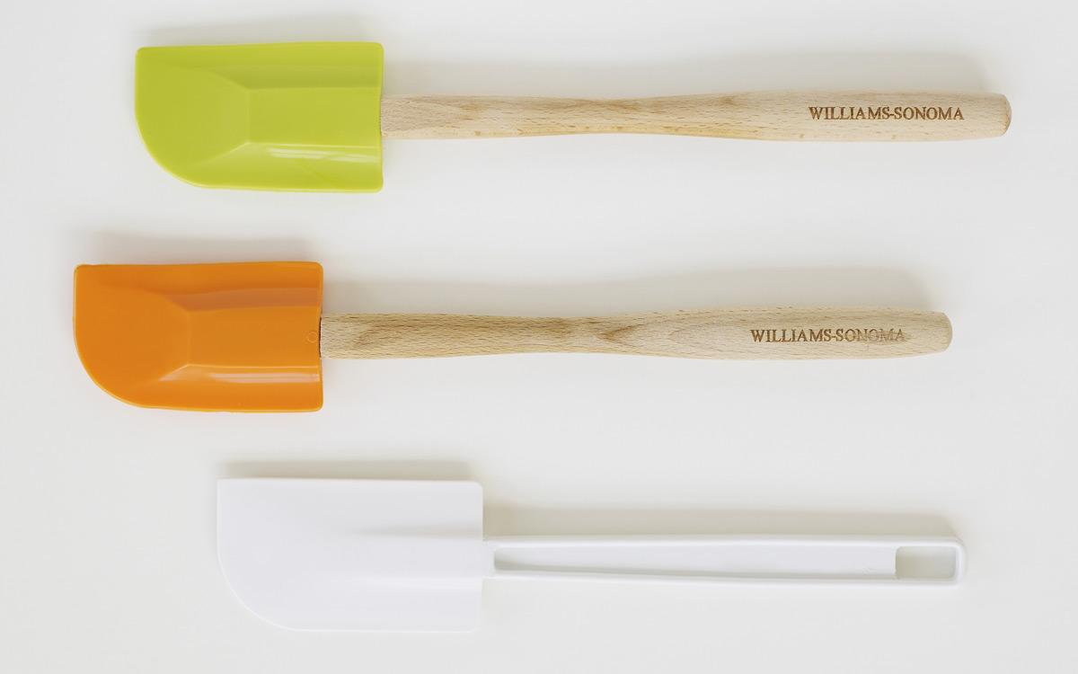 EC:  message-editor%2F1499212312802-rubber-spatulas-inline
