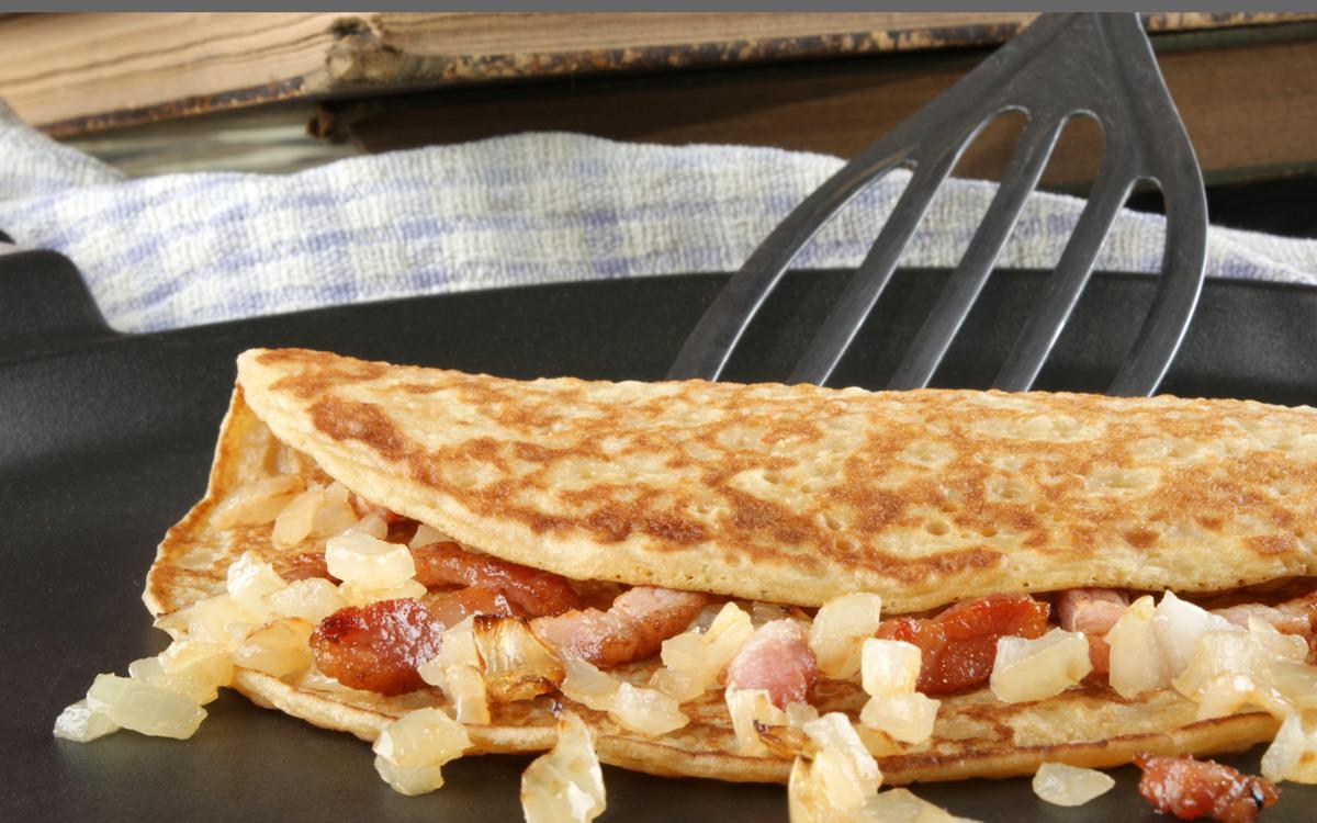 EC:  message-editor%2F1499211852091-pancake-spatula-inline