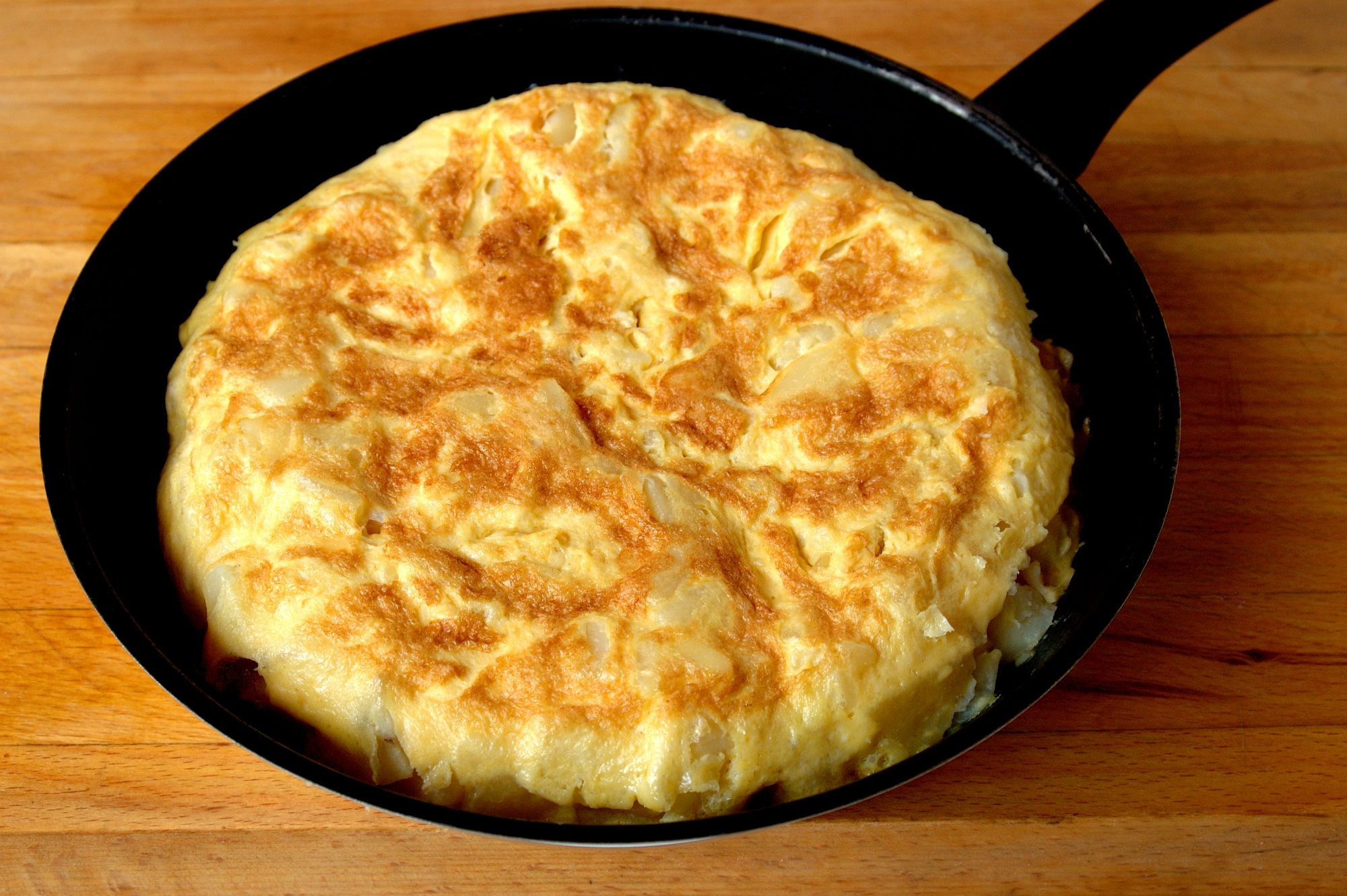 getty-tortilla-espanola-image