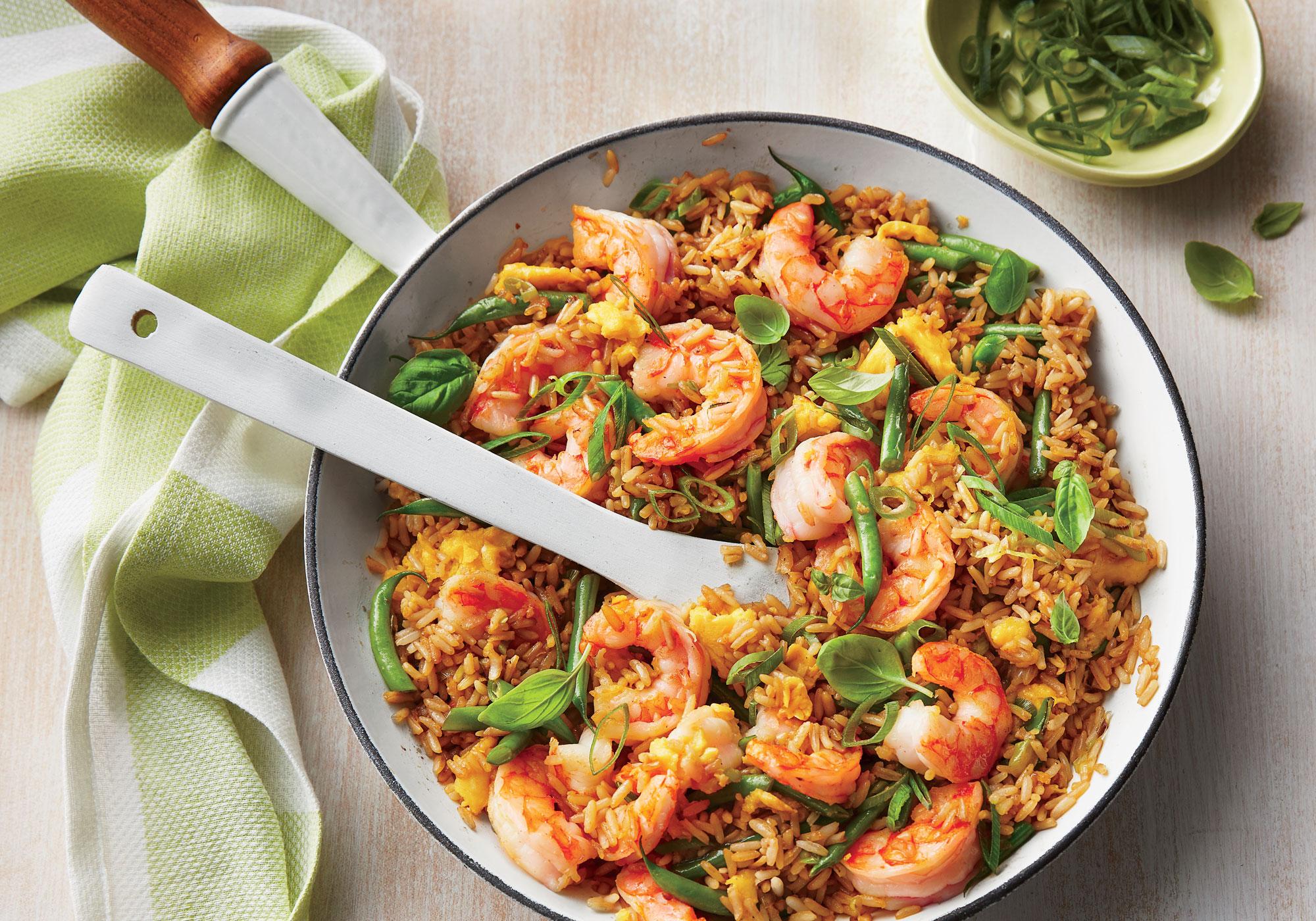 shrimp-fried-rice-1