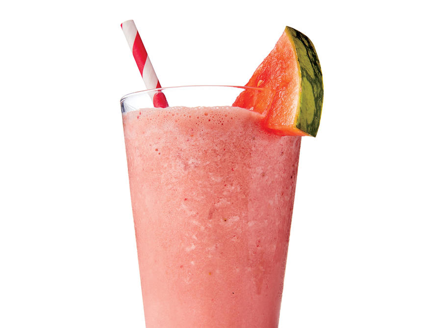 sl- Watermelon Smoothies