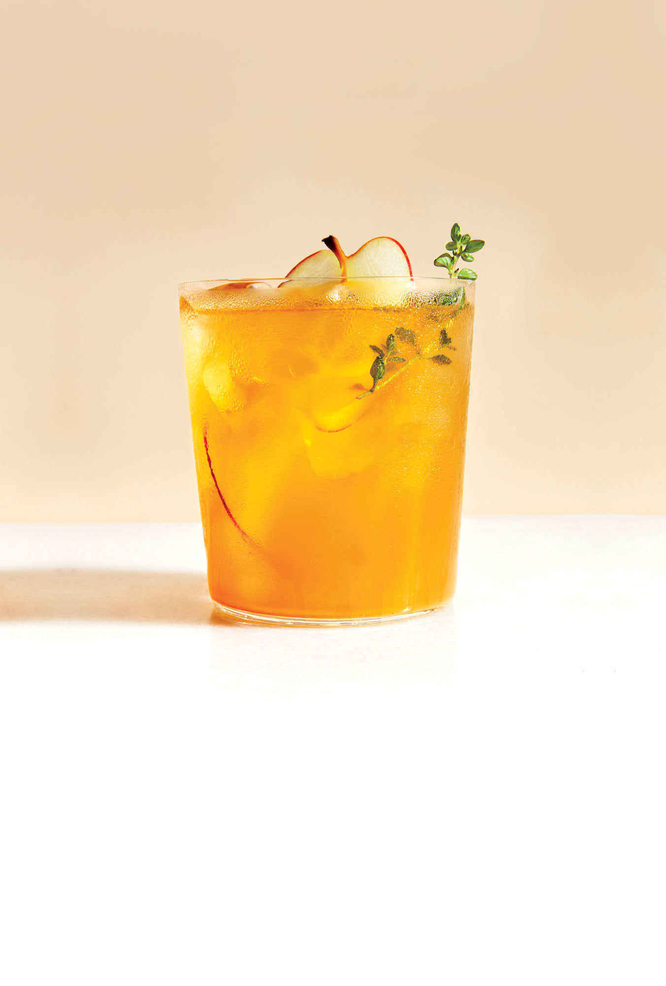 ck-Honeycrisp-Maple Sipper