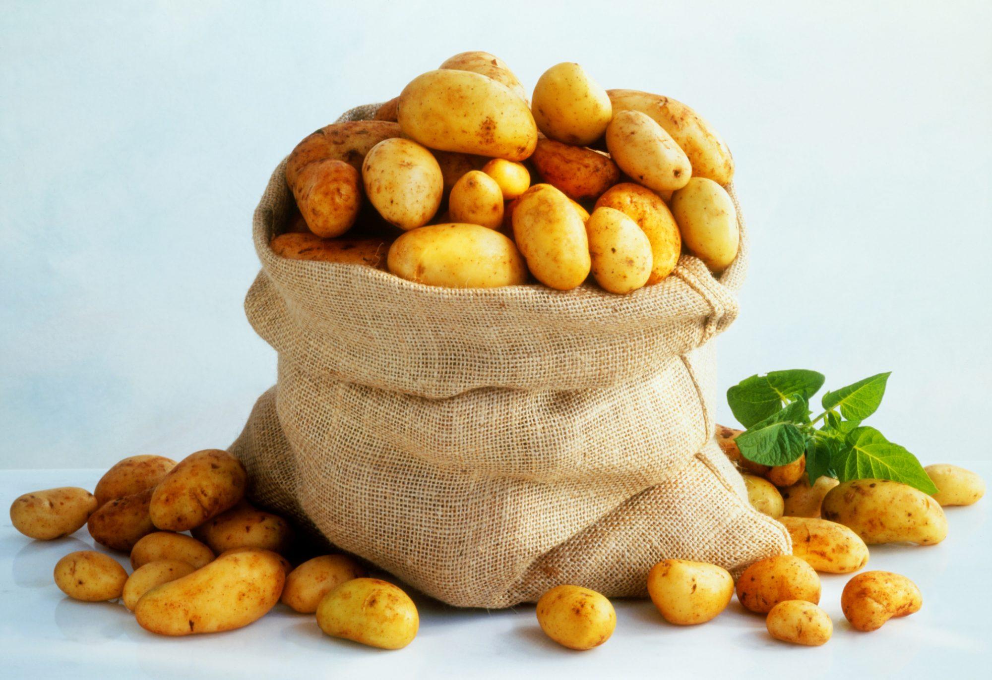 potato-sack-getty-image