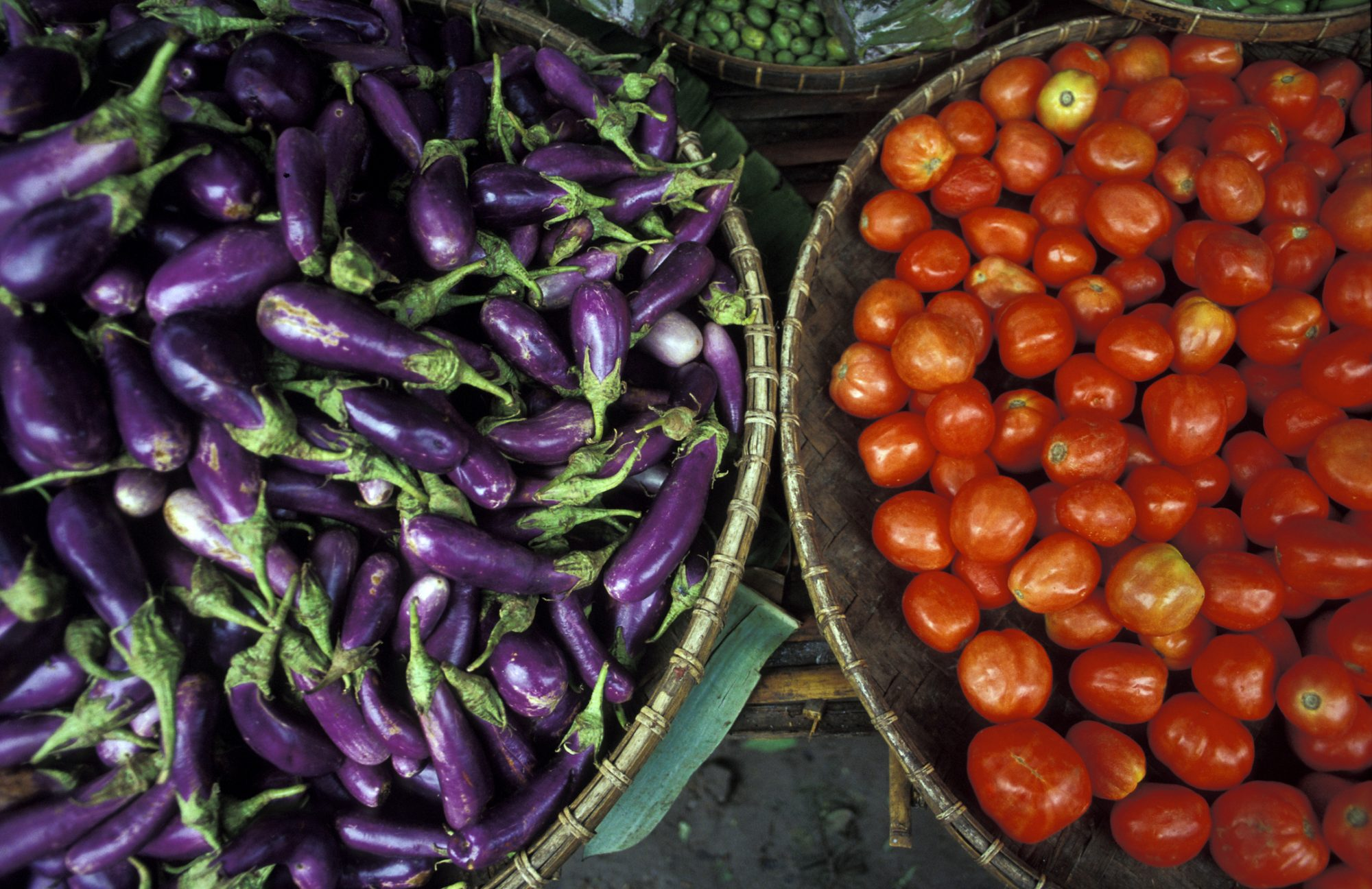 eggplant-and-tomato-getty-image