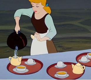cinderella-porridge-scene.jpg
