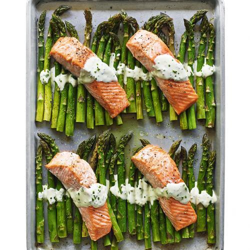 broiled-salmon-asparagus-creme-fraiche-su-1.jpg