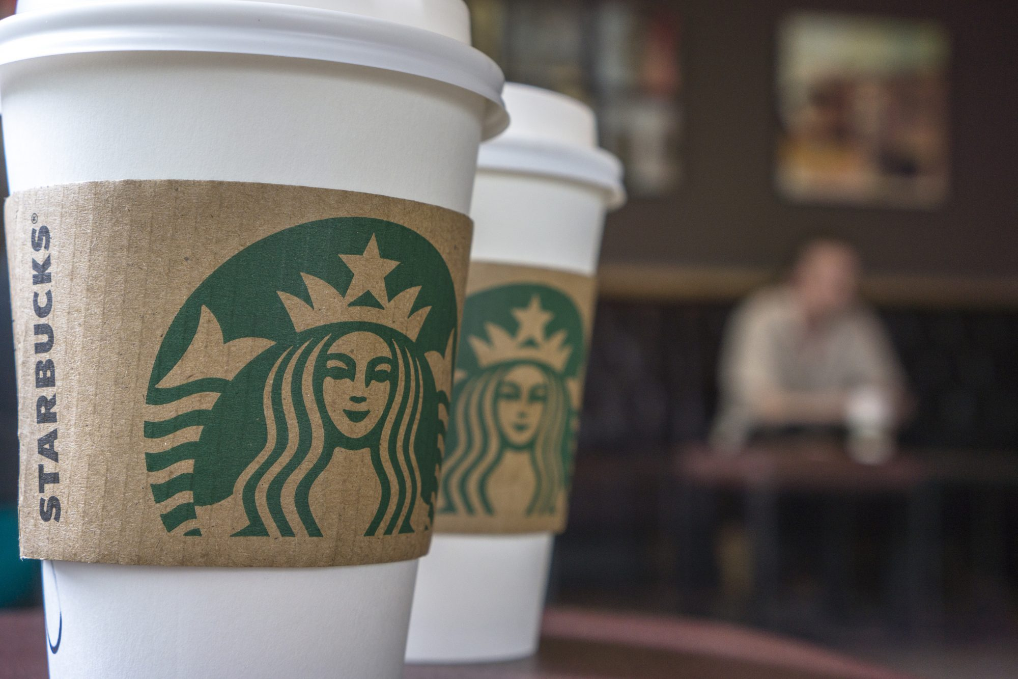 getty-starbucks-cup-image