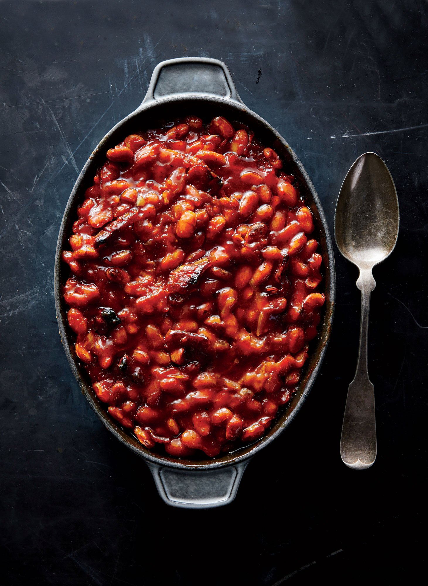 maple-bacon-baked-beans