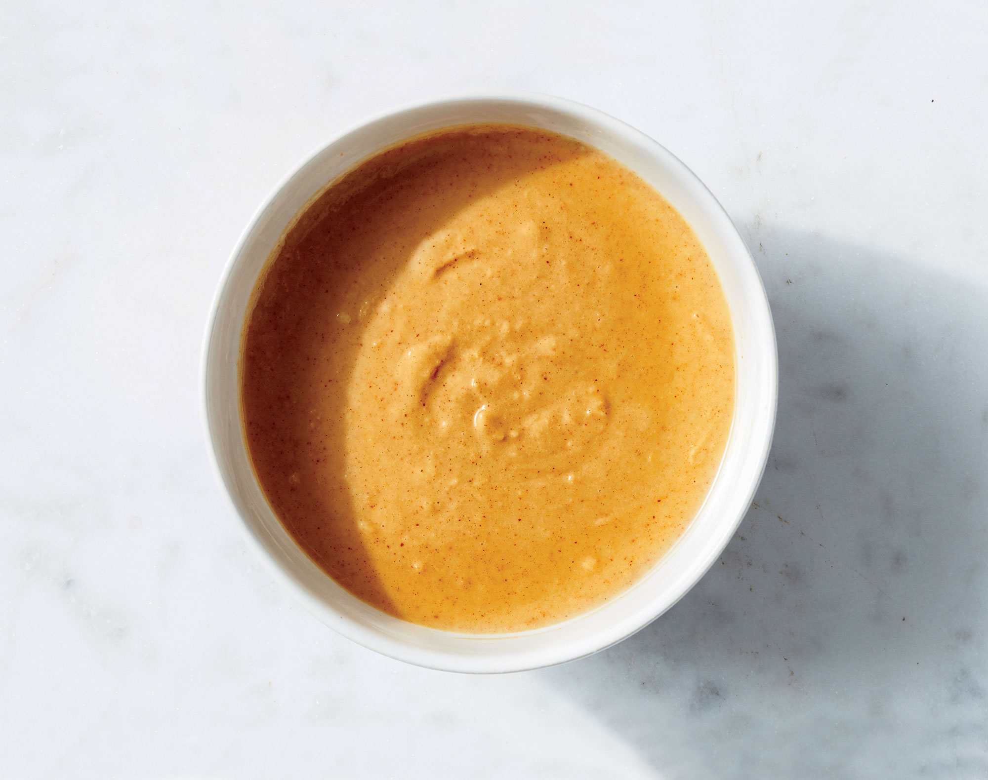 quick-peanut-sauce