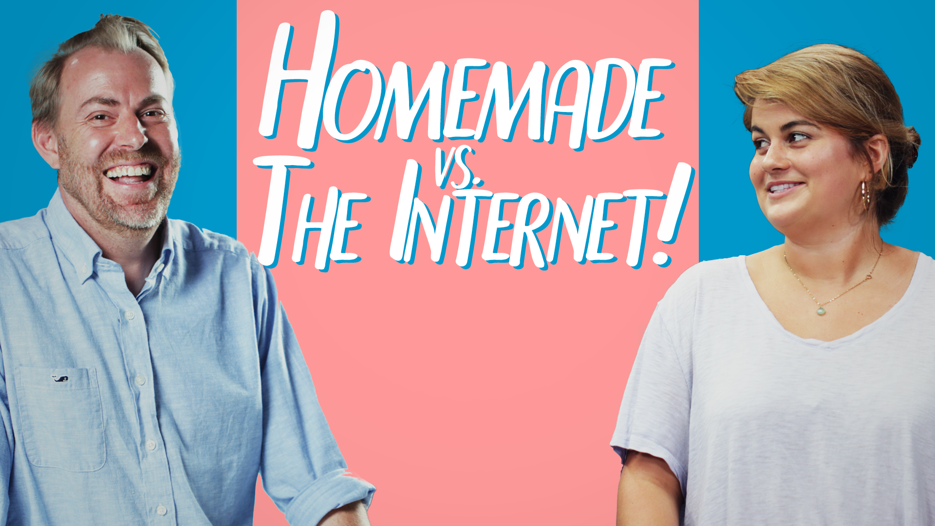 wd-homemamde-versus-the-internet-header-image