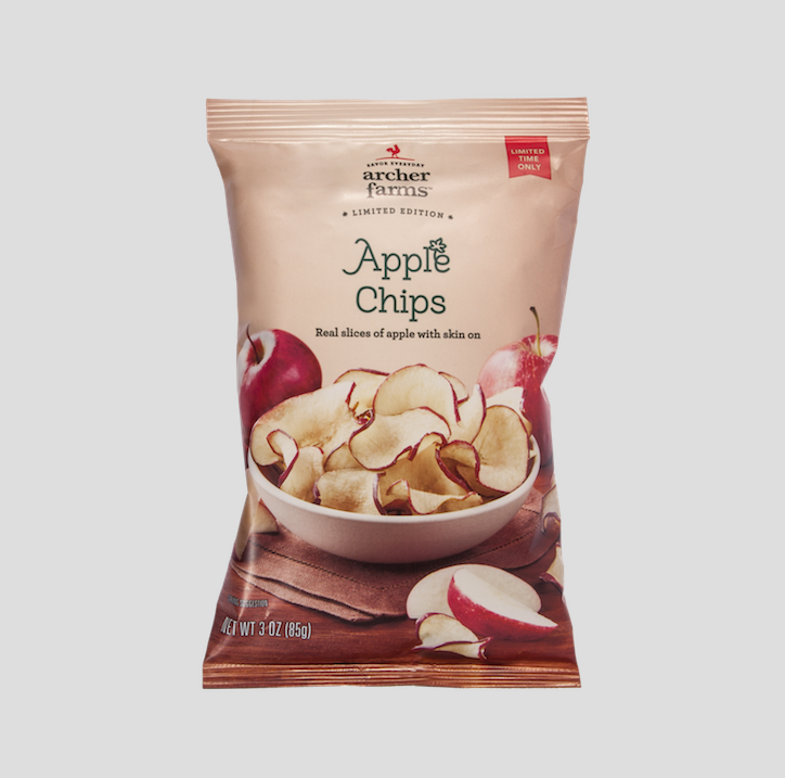 archer-farms-new-apple-chips