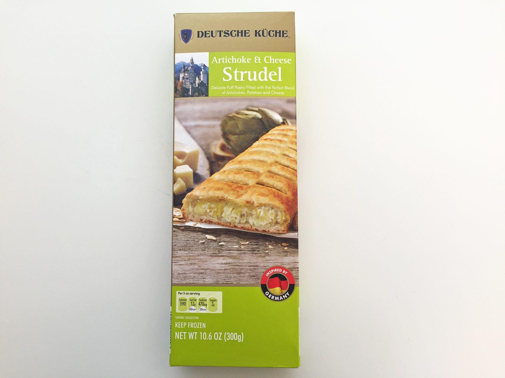 artichoke-cheese-strudel-image