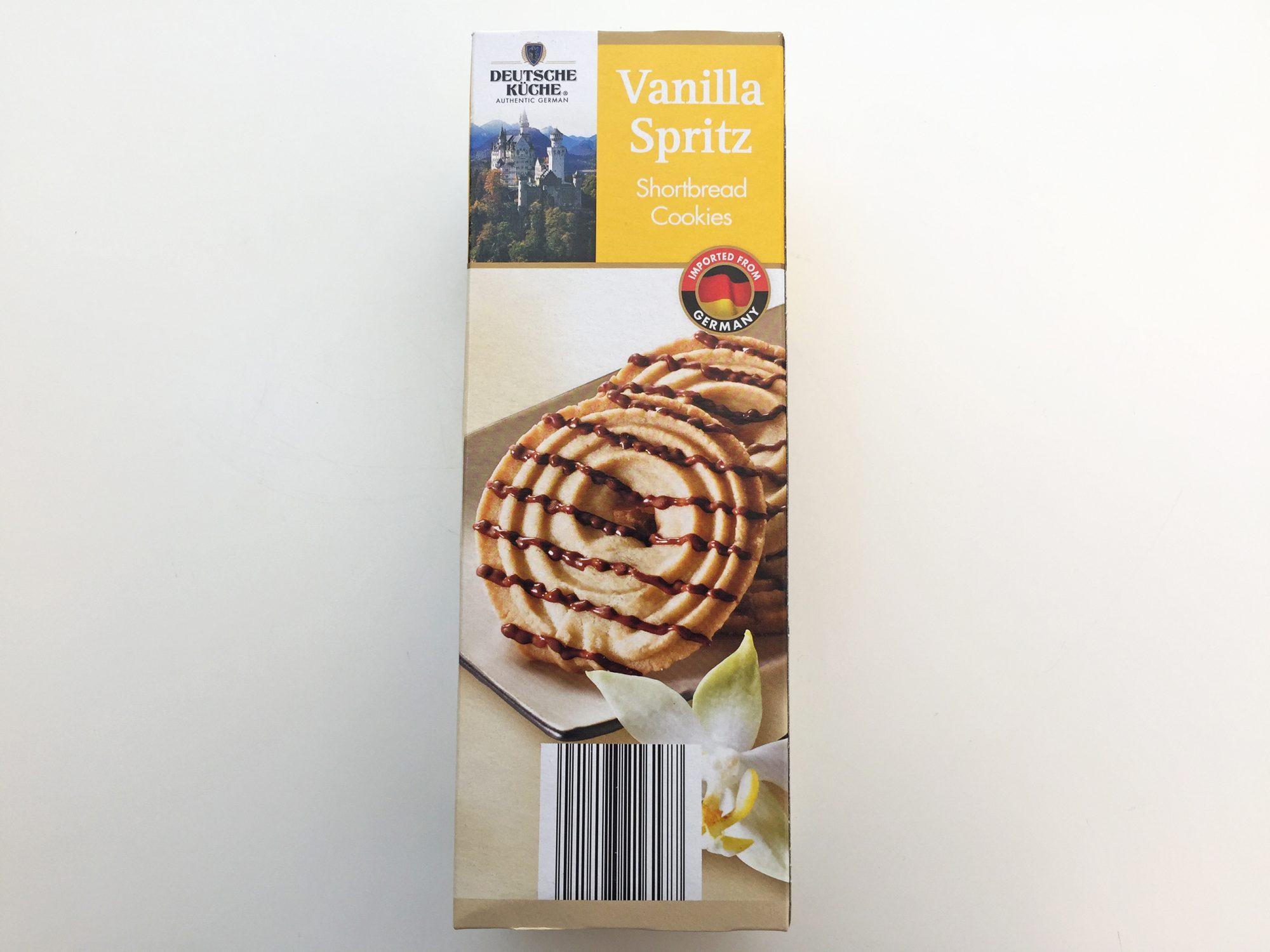 vanilla-spritz-shortbread-cookie-image