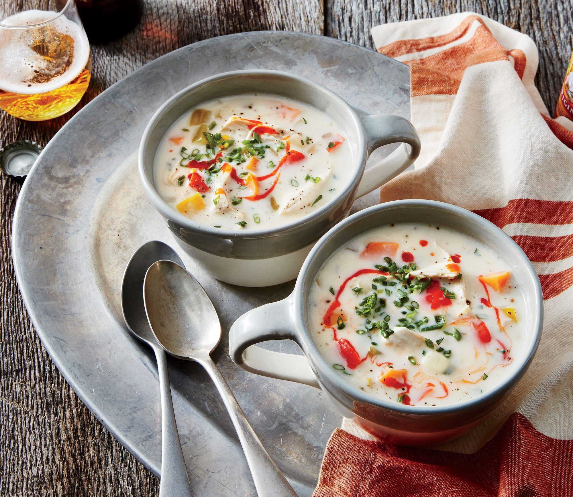chicken-sweet-potato-and-corn-slow-cooker-chowder