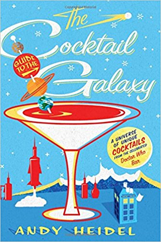 the-cocktail-guide-to-the-galaxy-cover-image