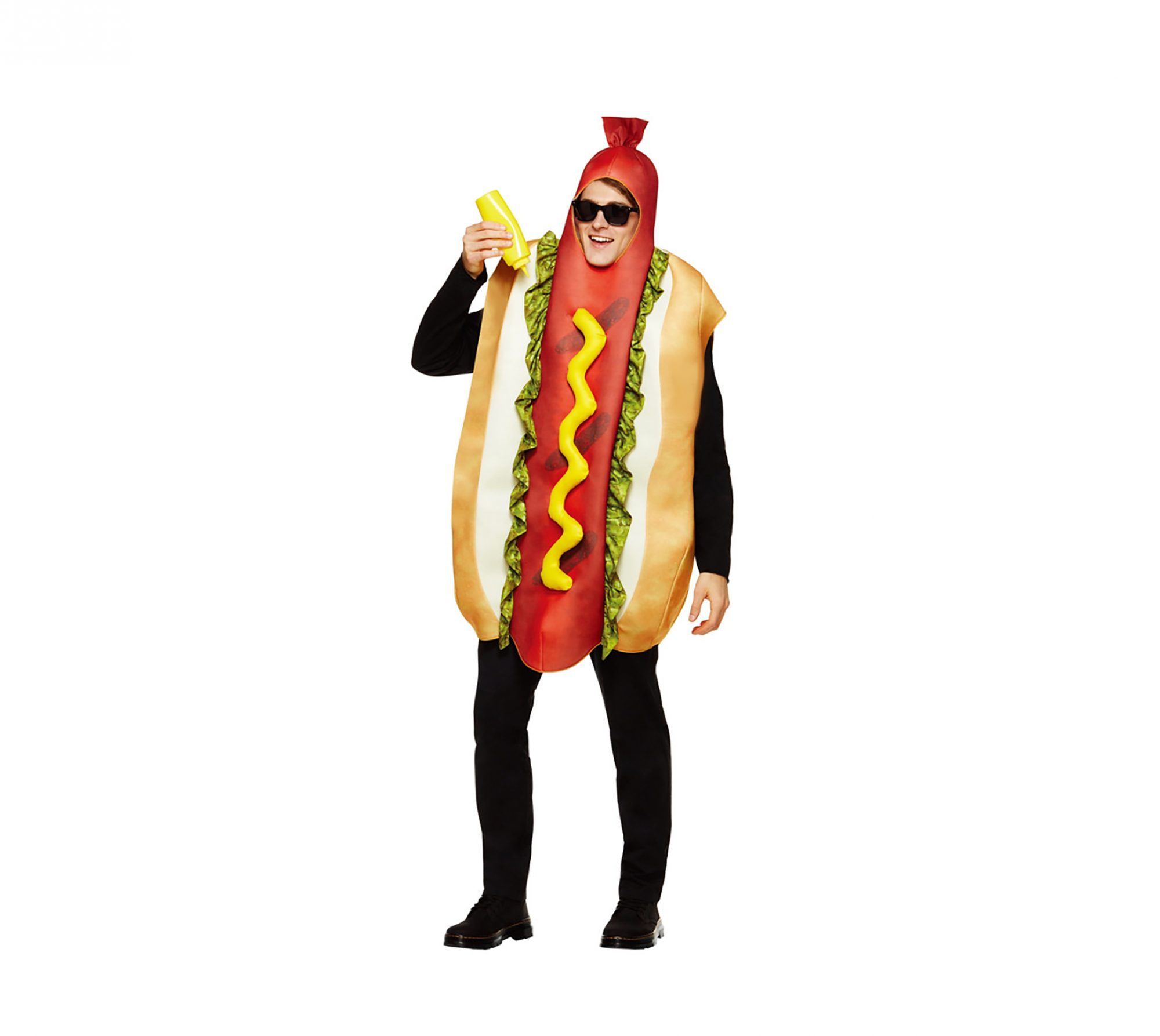 1709w-Hot-Dog-Costume.jpg