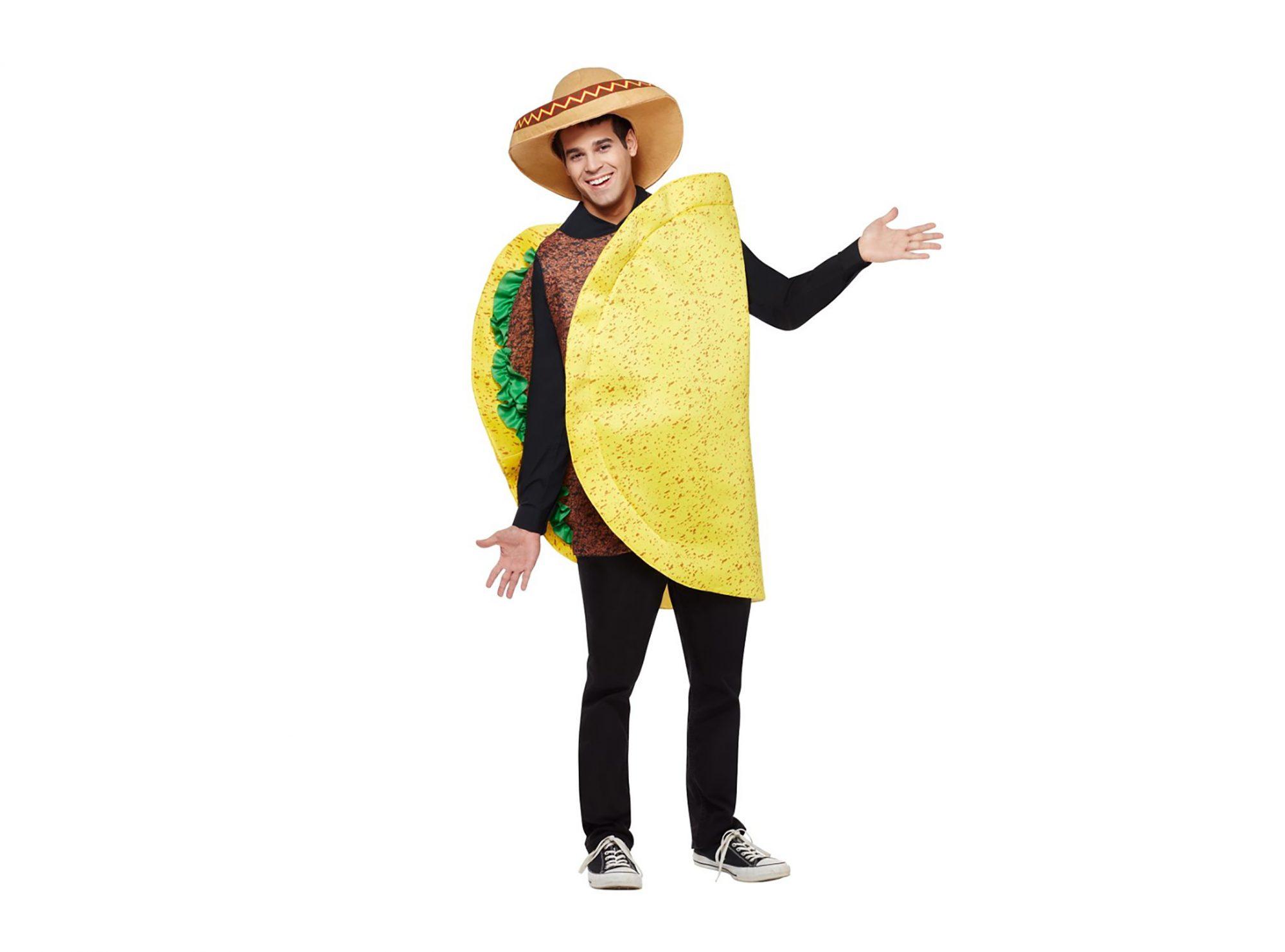 1709w-Taco-Costume.jpg
