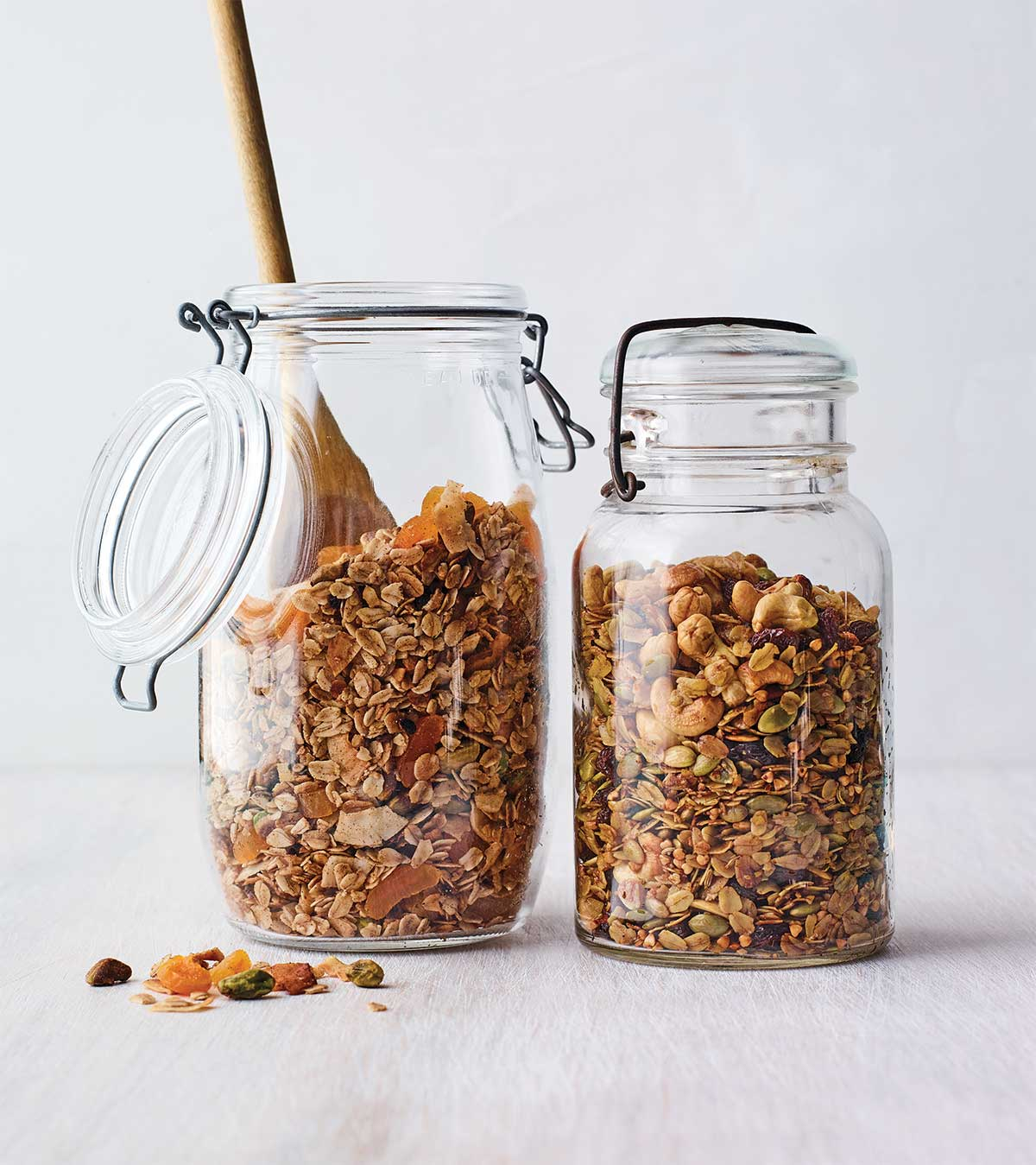 EC:  message-editor%2F1507055181509-slow-cooker-granola-inline-andrew-purcell