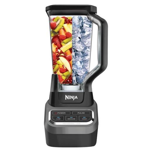 fathers-day-ninja-blender-image