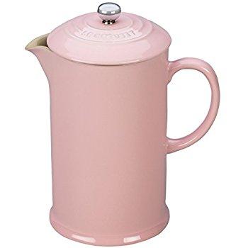 millennial-pink-le-creuset