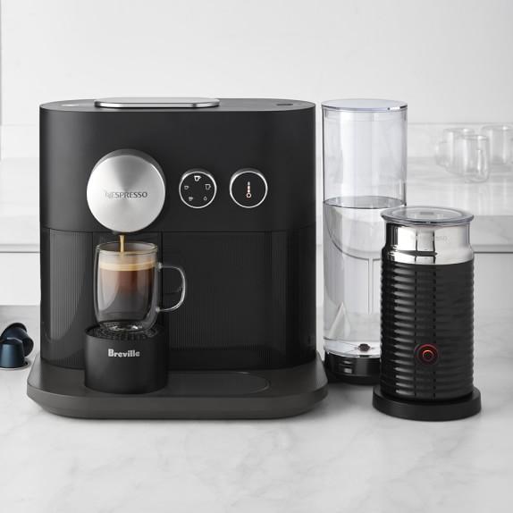 espresso-maker