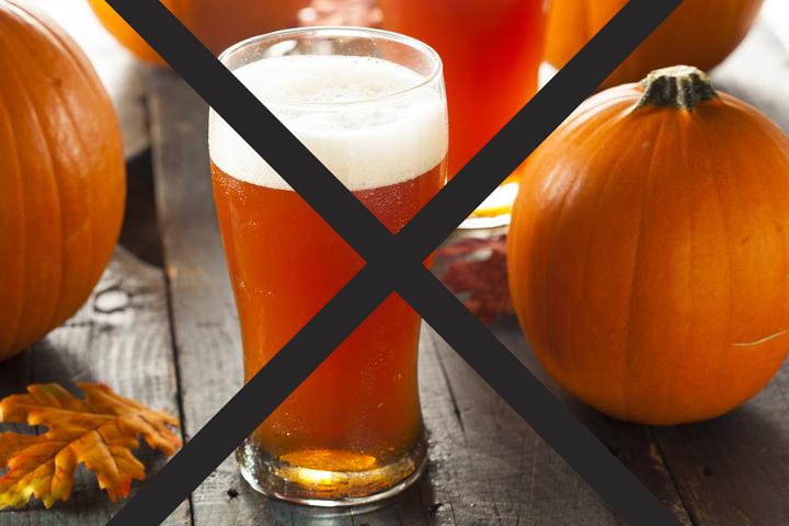 pumpkin_beer_bx_720.jpg