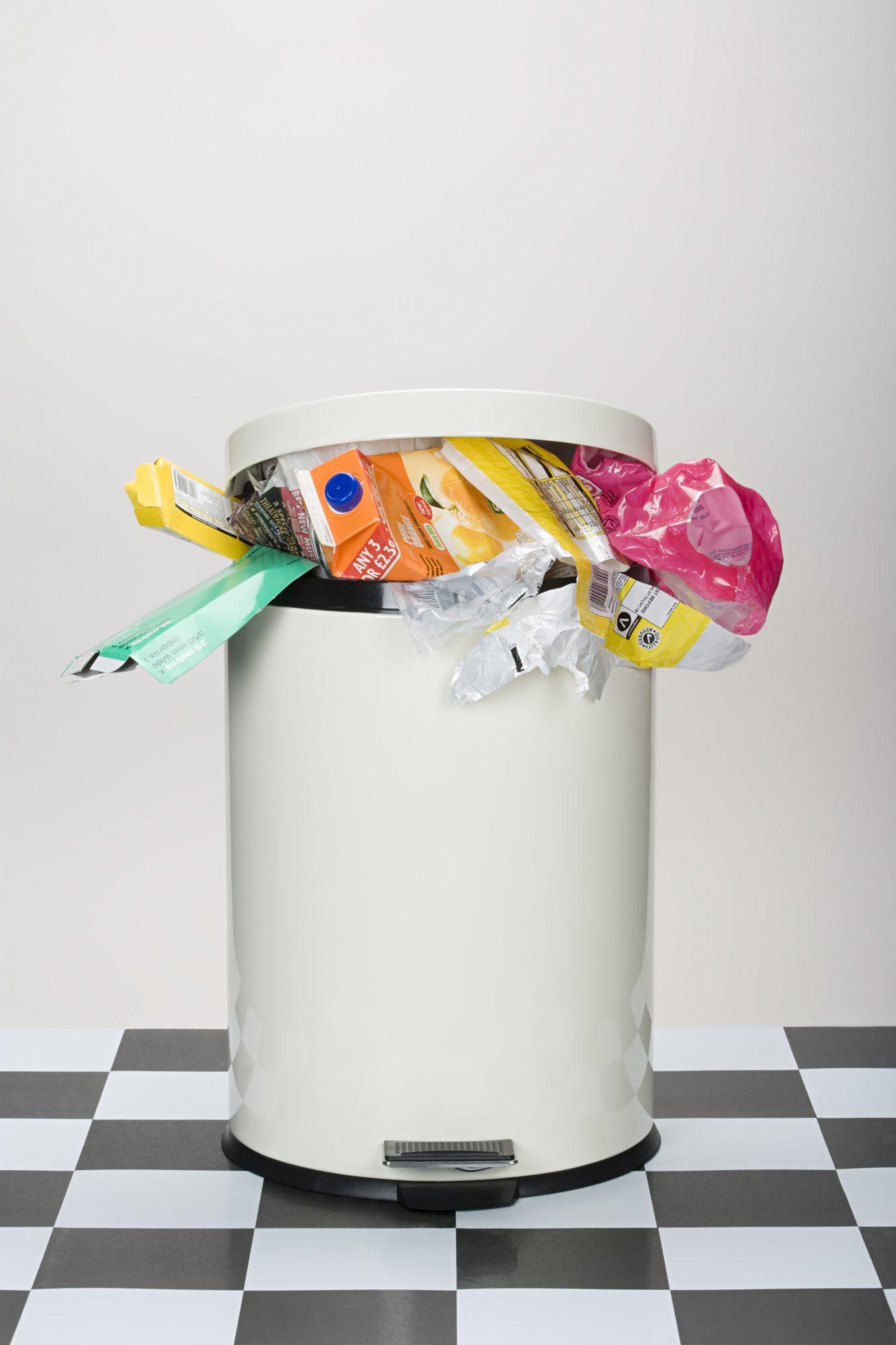 getty-trash-image