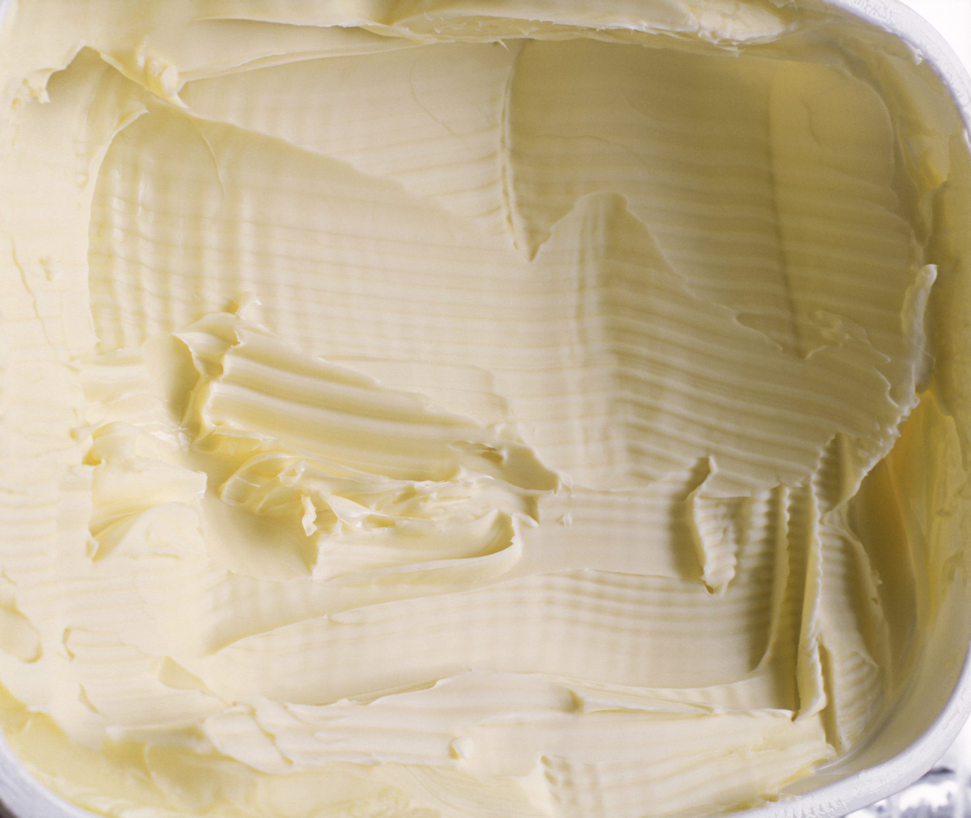 getty-spreadable-butter-image