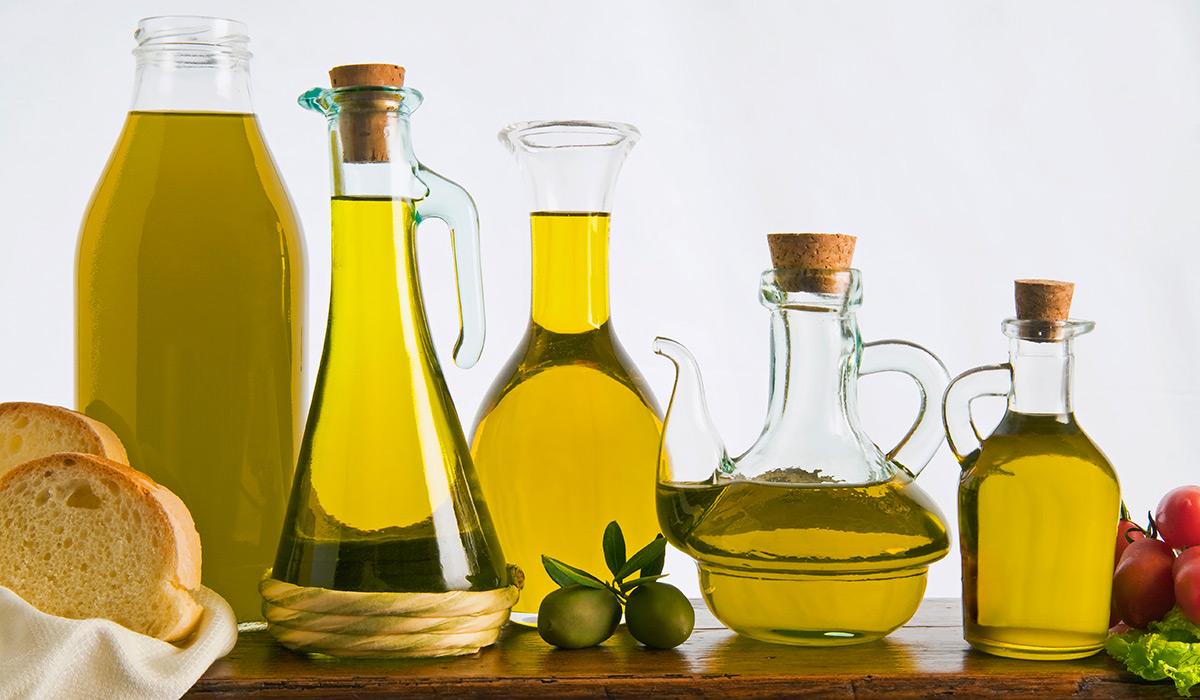 EC:  message-editor%2F1510590950415-olive-oil-1