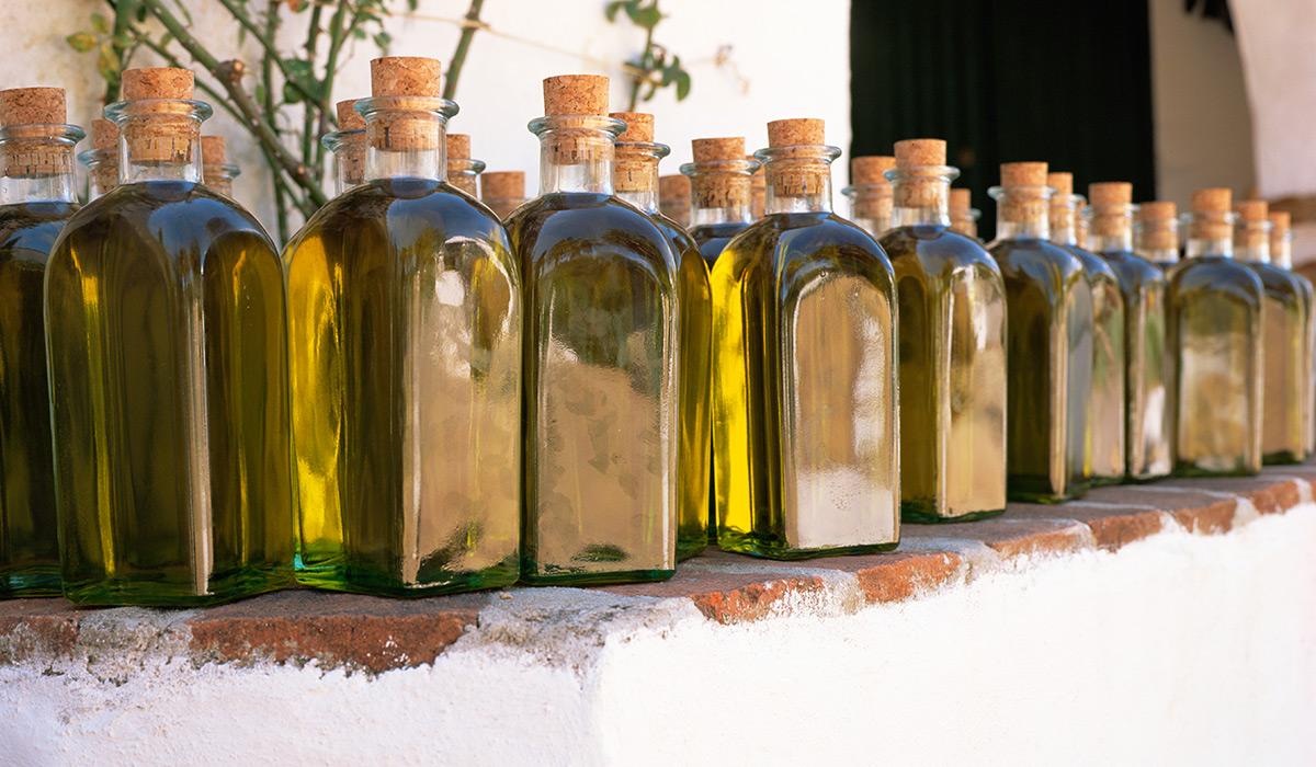 EC:  message-editor%2F1510591653744-olive-oil-3