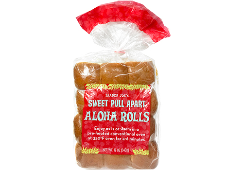 Trader Joes Sweet Rolls.jpg