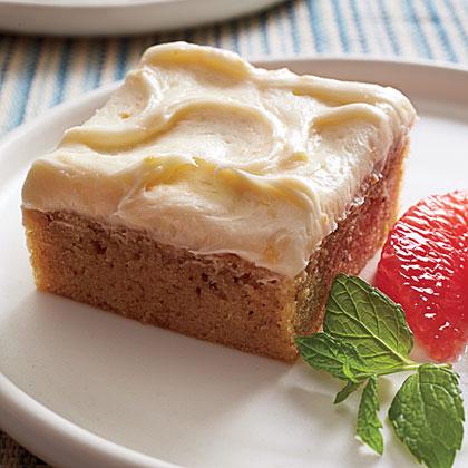 grapefruit-pecan-sheet-cake-sl-x.jpg