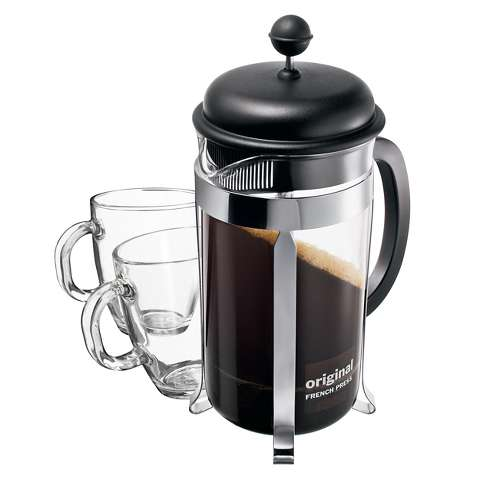 bodum French press.jpg