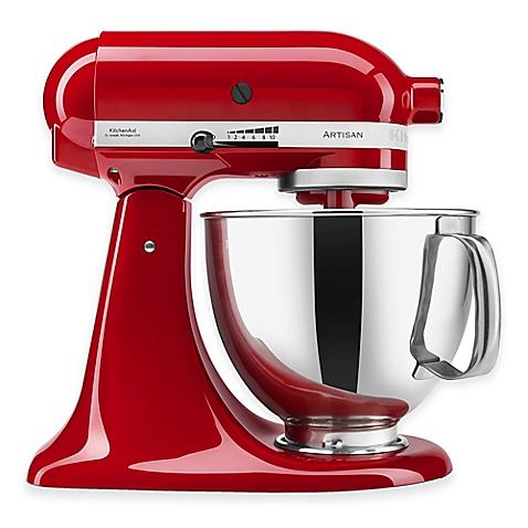 kitchenaid-stand-mixer