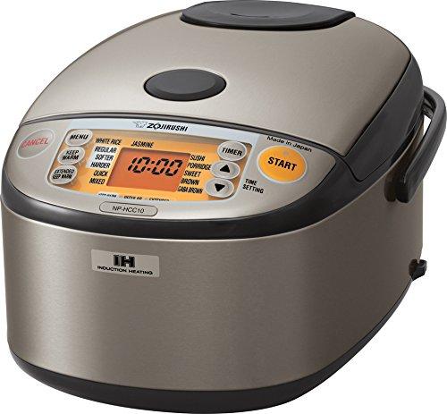 zojirushi-rice-cooker