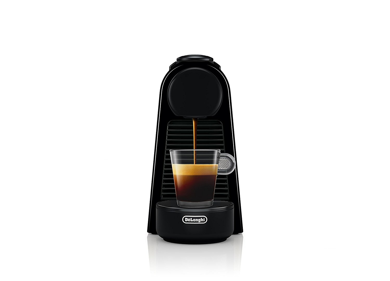nespresso-mini-espresso-maker