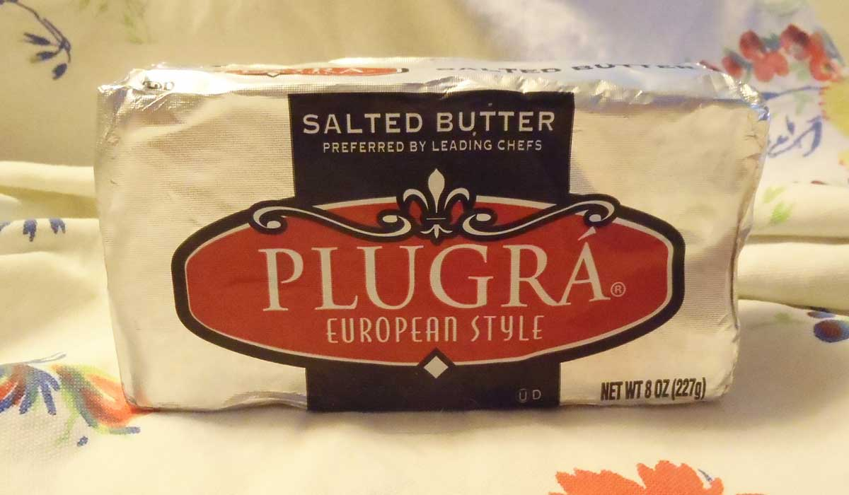 EC:  message-editor%2F1512486738835-plurga-butter
