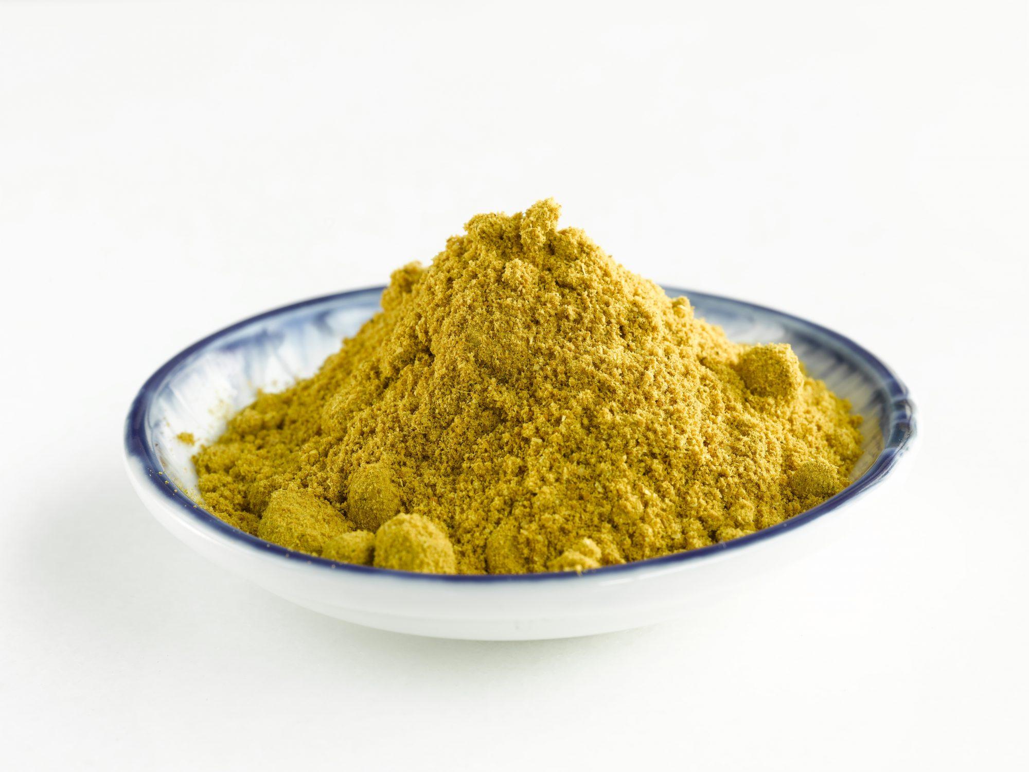 getty-curry-powder