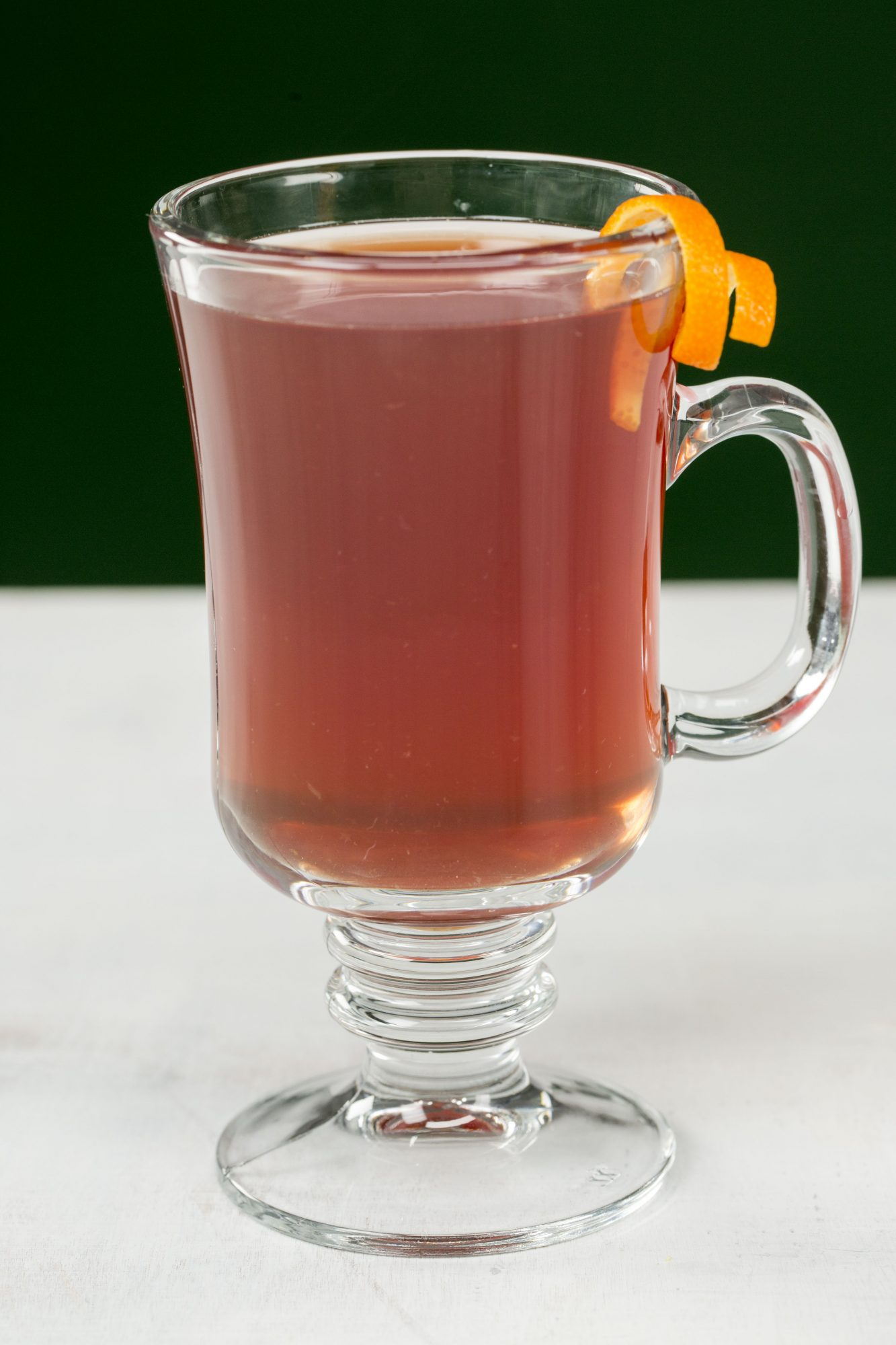 Hot Toddy image