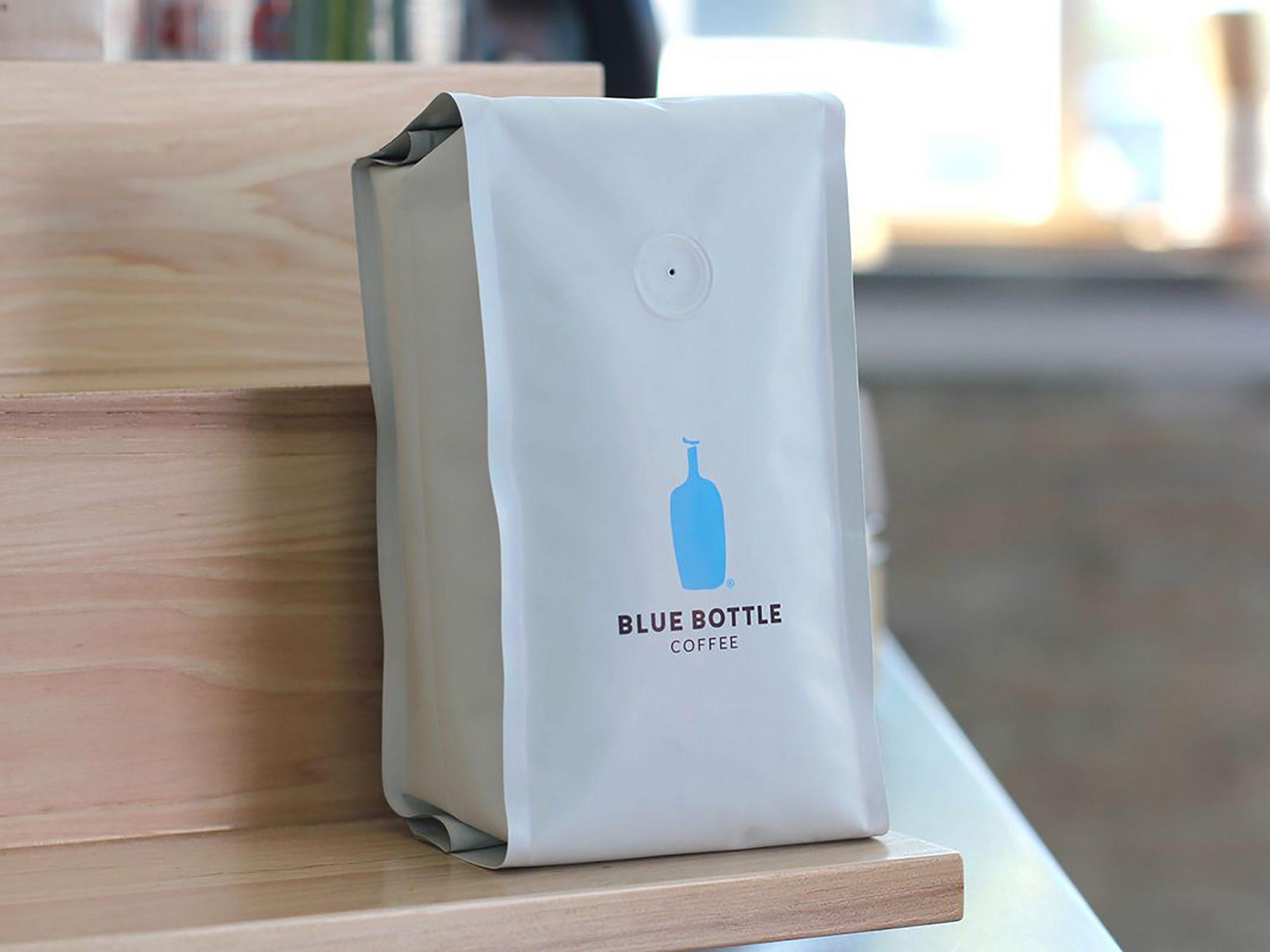 1801w-Blue-Bottle-Subscription.jpg